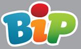 BIP - Barninternetprojektet